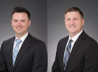 Avison Young Expands Office Leasing Team in Phoenix