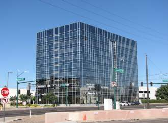 True North Studio Purchases Downtown Property in Roosevelt Row Arts District