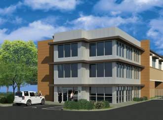 1784 Capital Holdings Purchases Goleta Site for Self-Storage Development