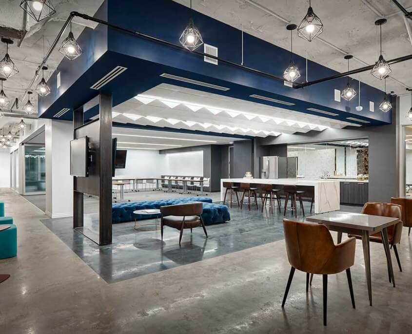 ViaWest Group Enters Southern California Market with Opening of L.A. Office