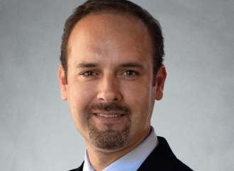 Jose Dabdoub Brings Cross-Border Experience to  C&W | PICOR Tucson Commercial Real Estate Team