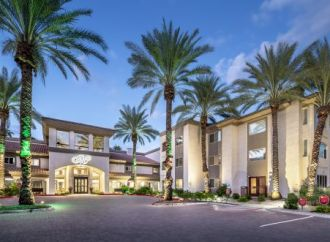 IPA Brokers $27 Million Senior Housing Asset Sale in Greater Phoenix