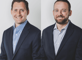 Sunbelt Investment Holdings, Inc. Adds Smith, Brooks Griffith to Phoenix Team