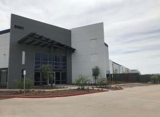 Westcore Properties Acquires 379,828-Square-Foot, Cutting-Edge Industrial Property in Phoenix