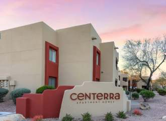 Rincon Partners Sells 202-Unit Apartment Community in Scottsdale for $36.25 Million
