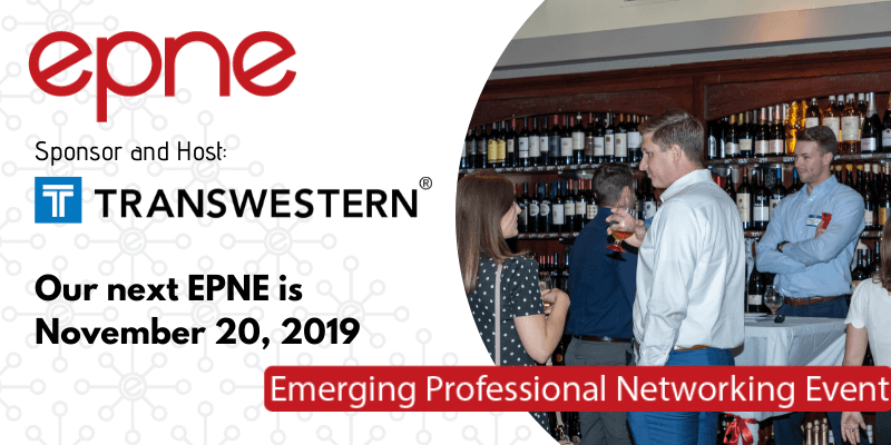 Our next EPNE is November 20, 2019! (1)