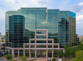 Ogletree Deakins is Latest Law Firm to Renew, Remain at Camelback Esplanade