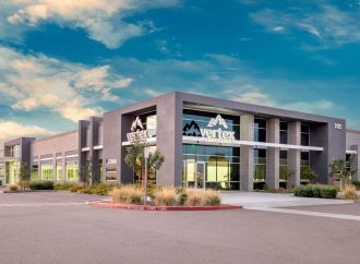 Vertex Education Headquarters at Chandler Airpark Sold to Local Investor