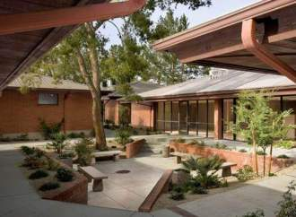 Plaza Companies Sells Prominent North Valley Medical Office