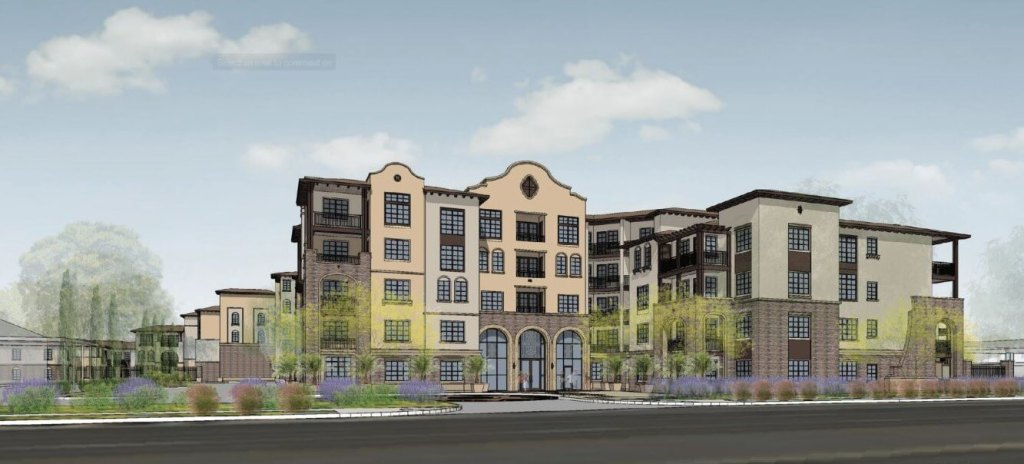 The Related Group Adds Dynamic Real Estate Duo for Multi-Phase Arizona Launch