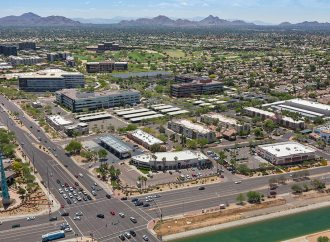 Scottsdale Development Site Sold for $6.65M