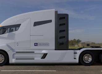 Nikola Corporation Breaks Ground On Coolidge Factory