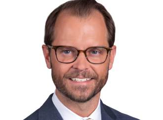 Nathan Thinnes Joins Kidder Mathews', Teams with Darren Tappen and Peter Beauchamp to Focus on Southwest Investment Properties