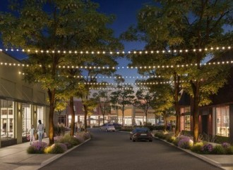 Verde at Cooley Station Adds More Restaurants Cementing Its Future as Gilbert's Restaurant Hub