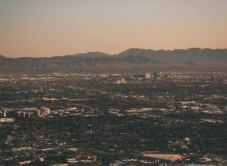 """Phoenix-Metro Condo Market Cited as """"Most Robust"""" Through Pandemic"""
