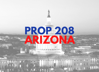 Experts Weigh in on Prop 208