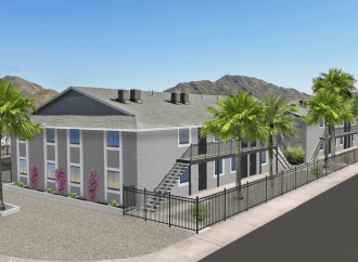 Neighborhood Ventures Announces New Real Estate Crowdfunding Investment Opportunity in Phoenix