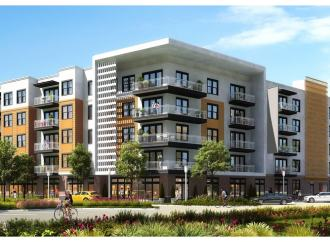 National Multifamily Developer ZOM Living Enters Phoenix, Arizona Market