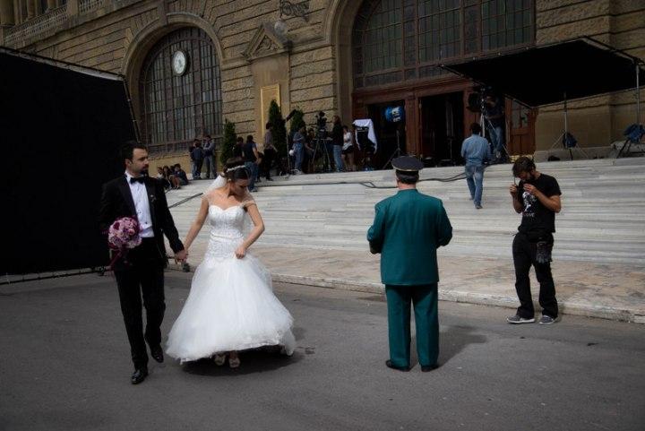 düğün albümü fiyatları istanbul