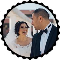 Zeynep & Hamdi