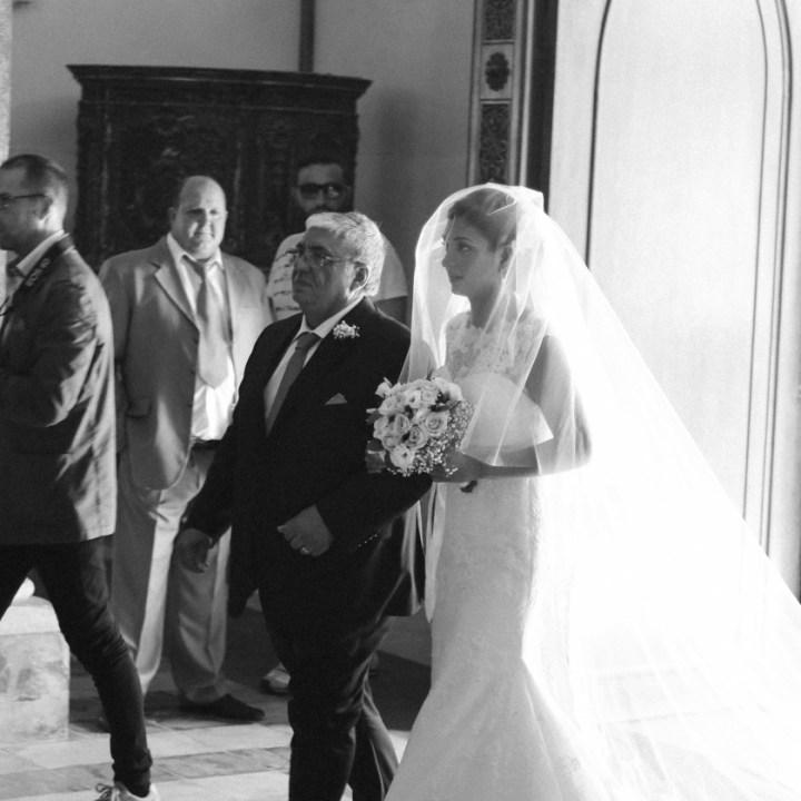 sicily wedding photographer