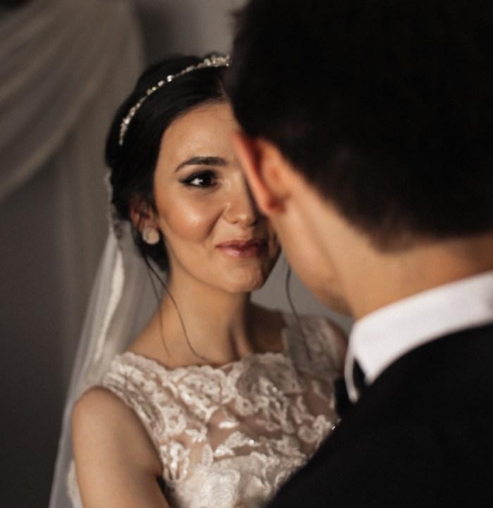 belgesel düğün fotoğrafları