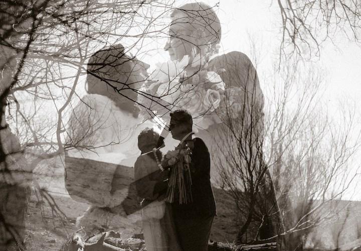 Eskişehir Nikah fotoğrafları