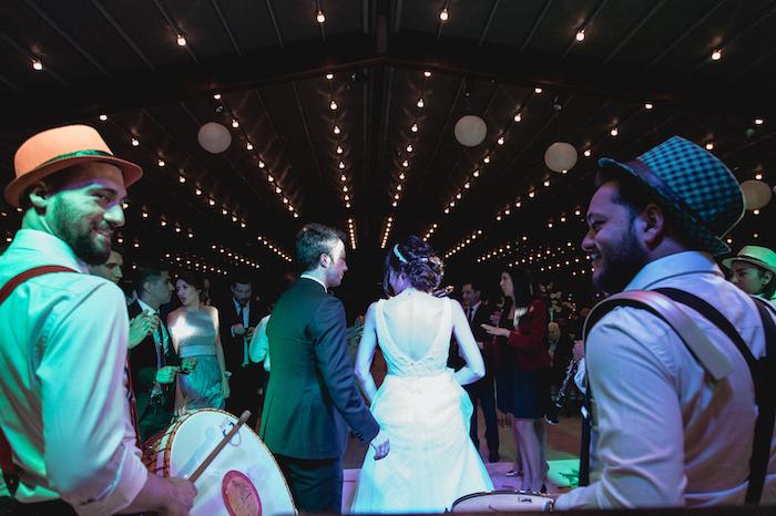 kocaeli düğün hikayesi