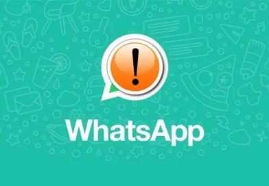 WhatsApp ffmpeg.dll bulunamadı Hatası Hızlı Çözümü