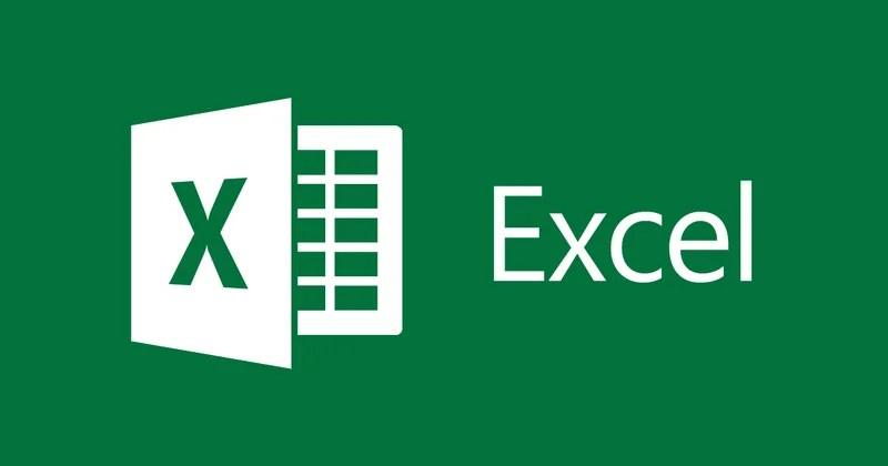 Tüm Excel klavye Kısa Yol Tuşları