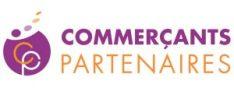 commerçants partenaires