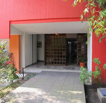 CEMCA Mexico