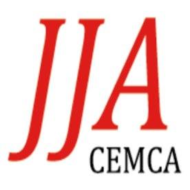 JJA CEMCA