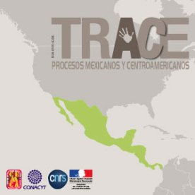 Convocatoria revista TRACE