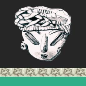 Seminario Diálogos Arqueológicos - 09