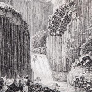 """[09 octubre] Conferencia: """"Ciencias, saberes y política. El viaje de Alexander von Humboldt (1799-1805) en el contexto de las circulaciones entre Europa y América latina""""."""