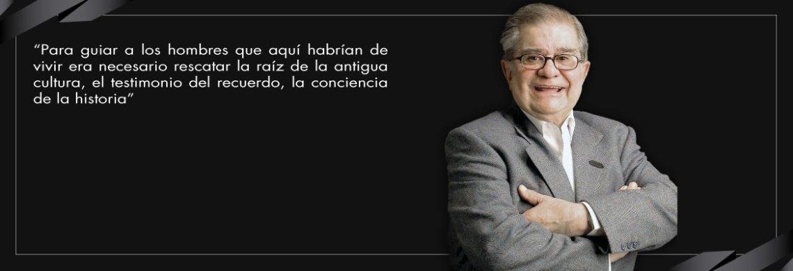 Miguel León-Portilla