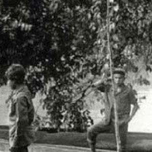 [14 enero] Nicaragua Una Revolución Confiscada