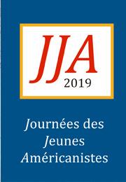 JJA 2019
