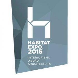 Expo habitat
