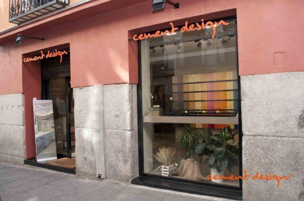 Concept Store Gravina, Madrid 01 (72)