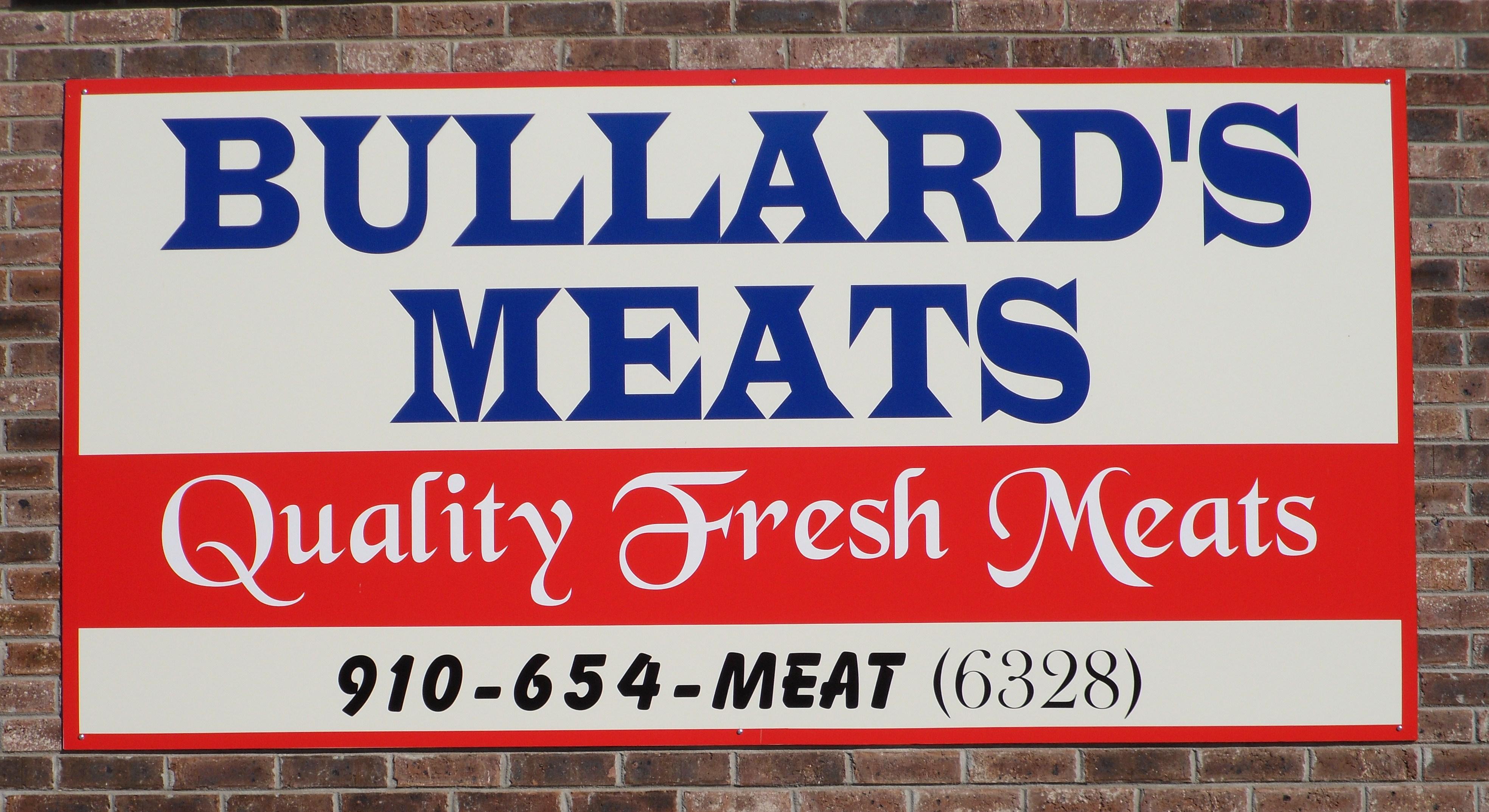 Your Local Custom Cut Butcher Shop