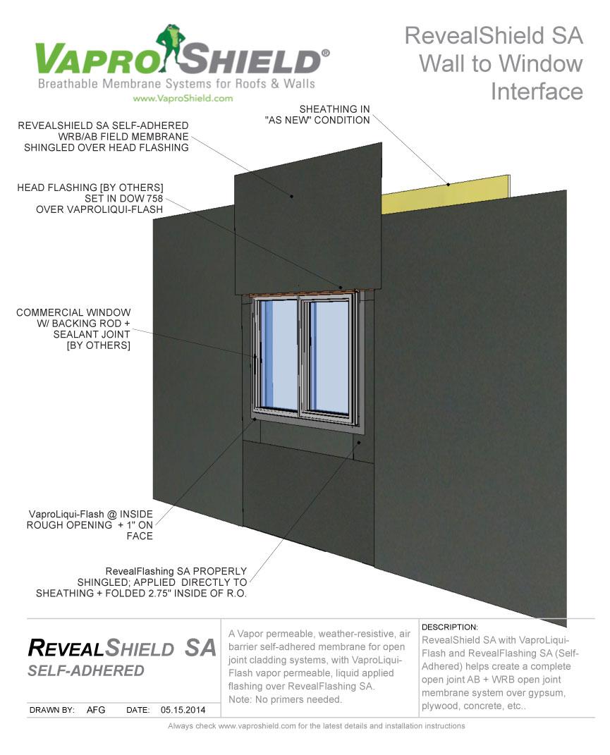 window-to-wall