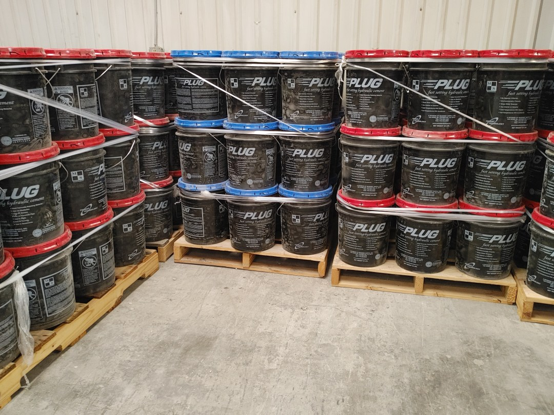 cement manufacturer