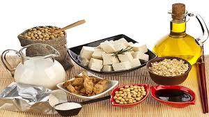 Makanan Berprotein Pengganti Daging Cocok Bagi Vegetarian