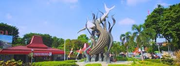 Kota Tua Yang Ada Di Indonesia