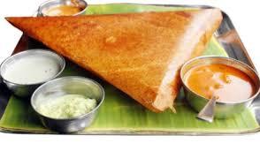 Kuliner Singapore Yang Wajib Anda Coba