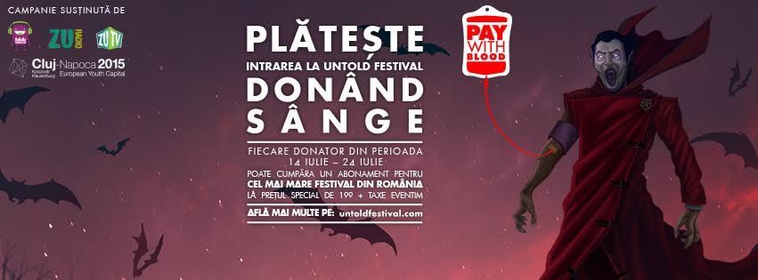 Imagini pentru pay with blood
