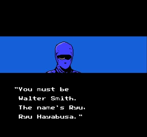 th_Ninja Gaiden (U) [!]_019