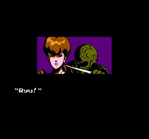 th_Ninja Gaiden (U) [!]_070